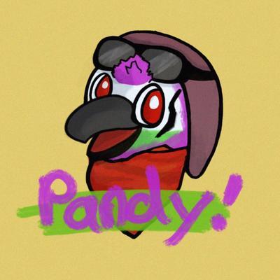 pandora_parrot@mastodon.social